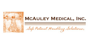 McAuley Medical, Inc.