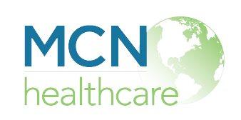 MCN Healthcare