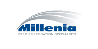 Millenia Claims Management