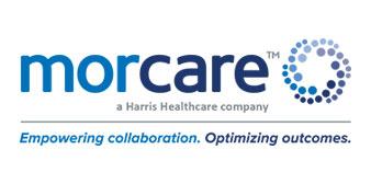 MorCare, a Harris Healthcare Company