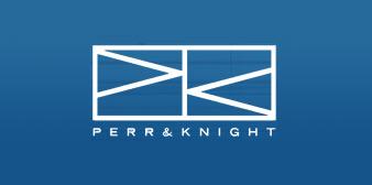 Perr&Knight