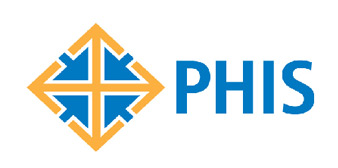 Prognosis Health Information Systems (PHIS)