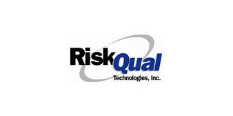 RiskQual Technologies, Inc