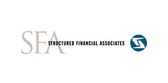 Structured Financial Associates, Inc.