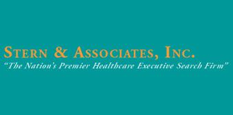 Stern & Associates, Inc.
