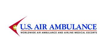 U.S. Air Ambulance