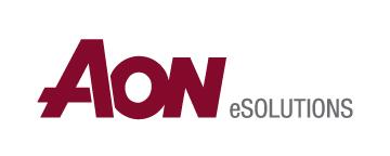 Aon eSolutions
