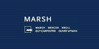 Marsh USA