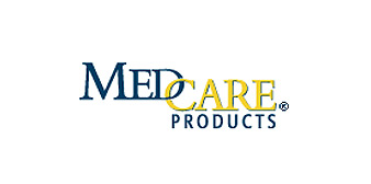 Medcare Products