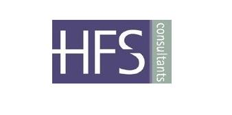 HFS Consultants