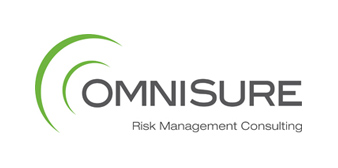 OmniSure Consulting Group, LLC