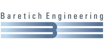Baretich Engineering, Inc.