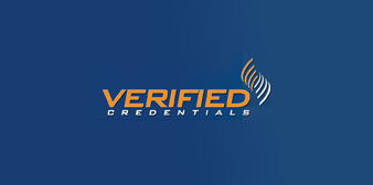 Verified Credentials, Inc.