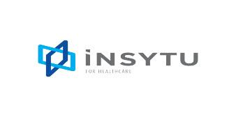 Insytu Advanced Healthcare Simulation