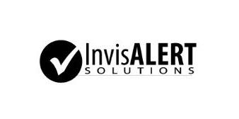ObservSmart Invisalert Solutions, Inc.