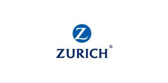 Zurich Services Corporation