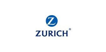 Zurich Services Corporation