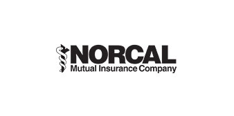NORCAL Mutual Insurance Co.