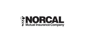 NORCAL Mutual Insurance Co.