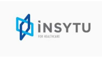 InSytu  Simulation onsite is  the best route to insight