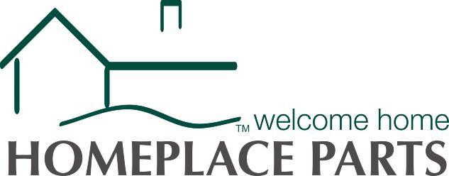 Homeplace Group Inc.