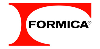 Formica Corp