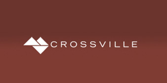 Crossville Inc
