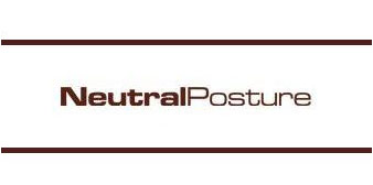 Neutral Posture, Inc.