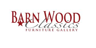 Barn Wood Classics Furniture Gallery