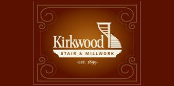 Kirkwood Stair & Millwork