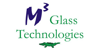 M3 Glass Technologies