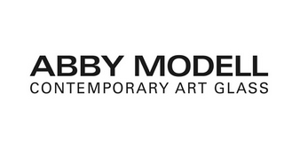 Abby Modell Contemporary Art Glass