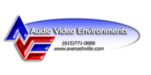 Audio/Video Environments, Inc.