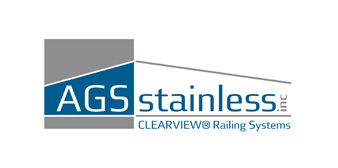 AGS Stainless Inc.
