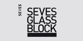 Seves Glass Block Inc.