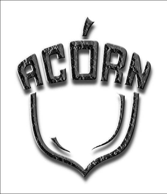 Acorn Manufacturing Co. Inc.