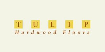 Tulip Floors