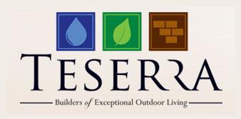 Teserra