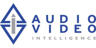 Audio Video Intelligence