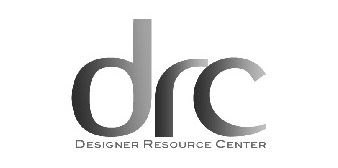 Designer Resource Center