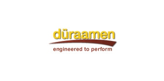 Duraamen Engineered Products Inc.