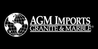 AGM Imports