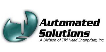 Automated Solutions Corporation
