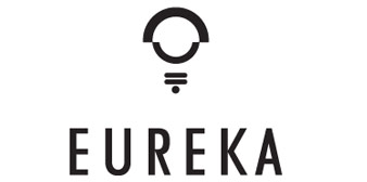 Eureka (The Luminaires Group)