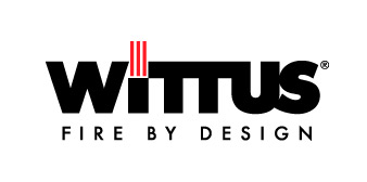 Wittus - Fire by Design