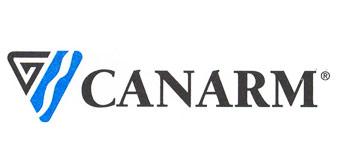CANARM Ltd.