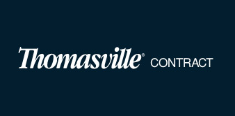 Thomasville Furniture Industries, Inc.
