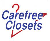 Carefree Design Center
