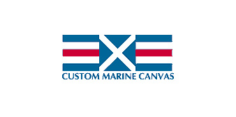Custom Marine Canvas