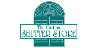 The Custom Shutter Store, LLC